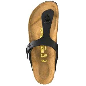 Gizeh Birko-Flor Sandals - Regular