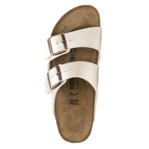 Arizona Birko-Flor Sandals - Regular