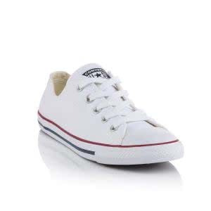 Chuck Taylor All Star Dainty Low