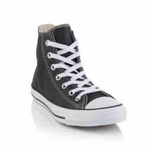Chuck Taylor All Star High Leather