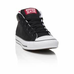 Chuck Taylor All Star Street Uniform Mid