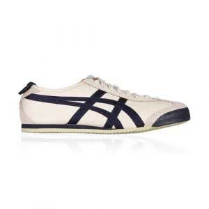 low priced 8dbcf 09f47 Onitsuka Tiger Shoes | Shop Onituska Tiger Shoes & Sneakers ...