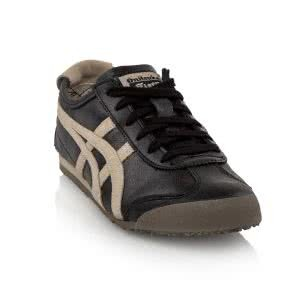 low priced 48f06 52eca Onitsuka Tiger Shoes | Shop Onituska Tiger Shoes & Sneakers ...