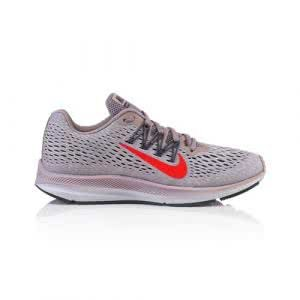 new product a37f9 4e037 Nike Shoes | Shop Nike Shoes & Sneakers Online | The Next ...