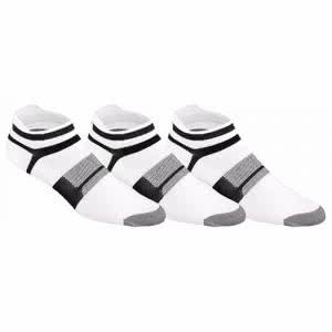 Quick Lyte Single Tab Socks - 3 Pack