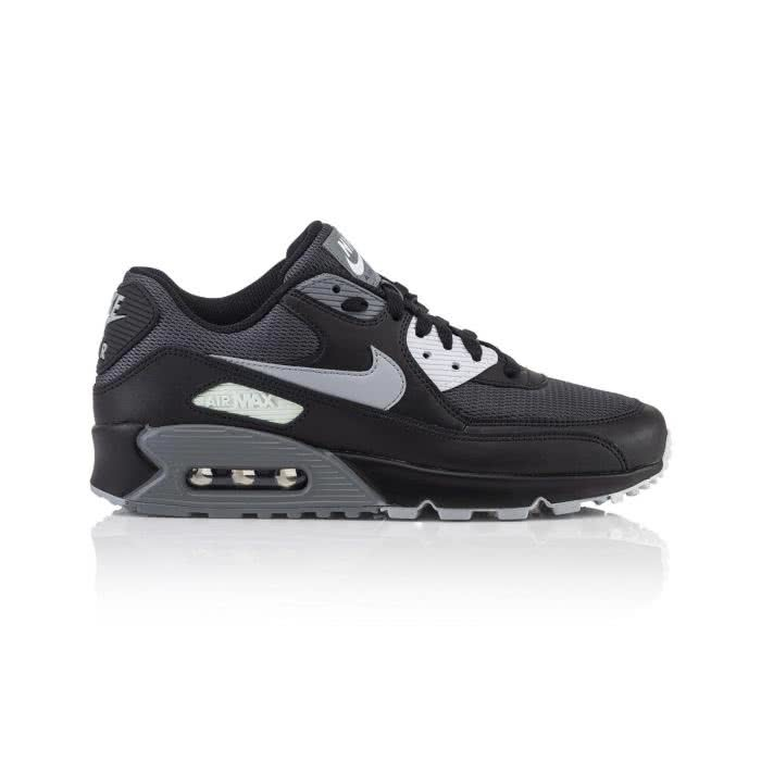 AJ 1285 003 Nike Air Max 90 Essential Men's Shoes