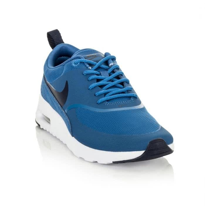 Nike Nike Nike Air Max Thea Mens Free Shipping & Compare Our