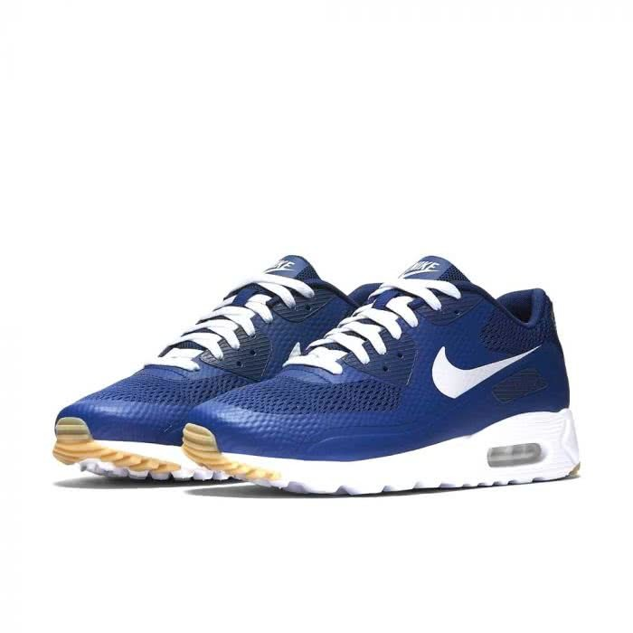 Nike Men's Lifestyle Trainers & Sneakers 819474 100   Nike