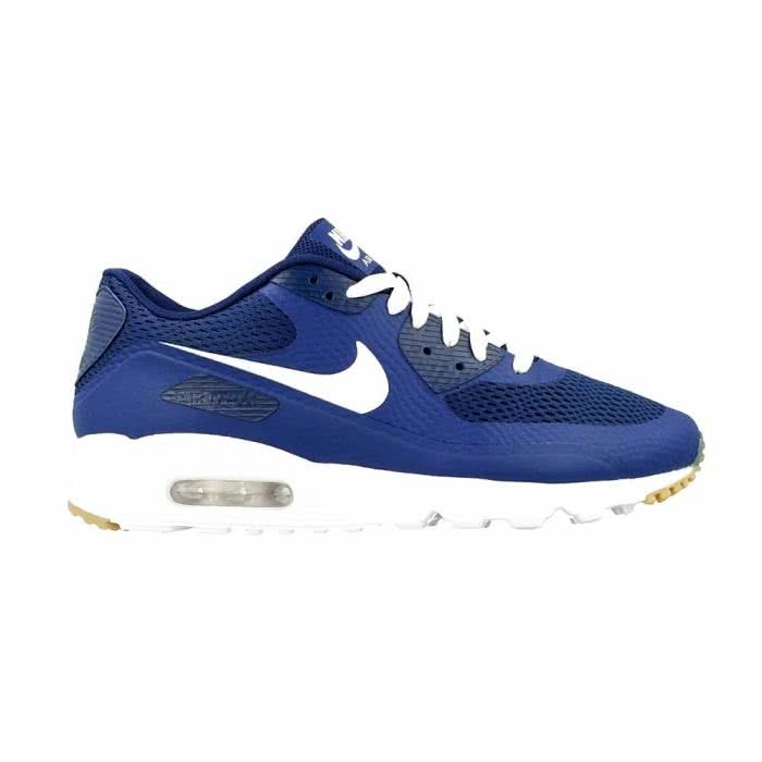 huge selection of 5a5ab f795c Air Max 90 Ultra Essential