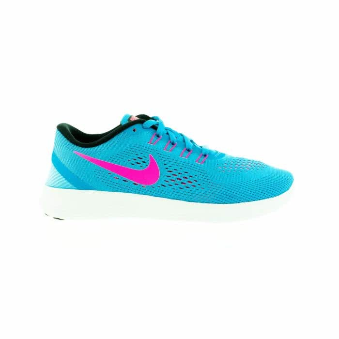 Shop Nike Free RN Women's Running Shoe | The Next Pair Australia