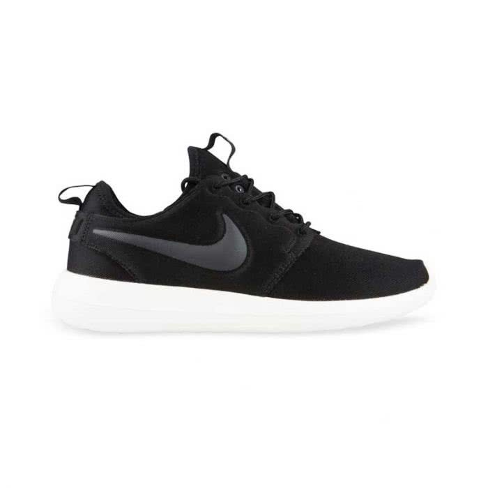 the latest a5d74 b95da Shop Nike Roshe Two Women's Casual Shoe   The Next Pair ...