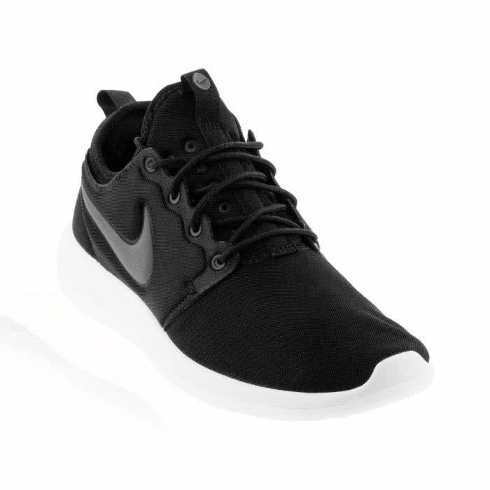 new style c4636 21a42 Roshe Two