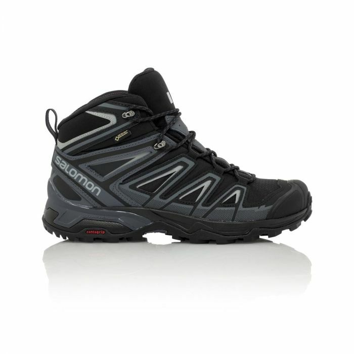 buy popular 920ec 8b21a X Ultra 3 Mid GTX