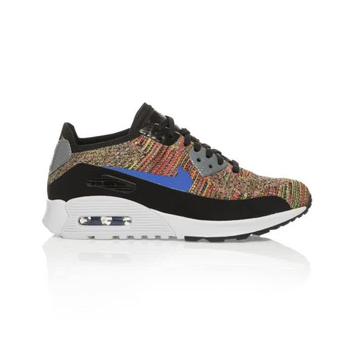 sale retailer 90481 13bf2 Air Max 90 Ultra 2.0 Flyknit