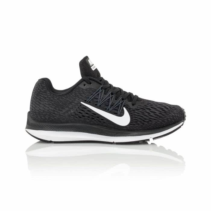 best sneakers 5b394 6b031 Shop Nike Air Zoom Winflo 5 Men's Running Shoe | The Next ...