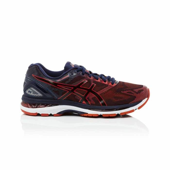 really cheap new high quality best sale Gel Nimbus 19