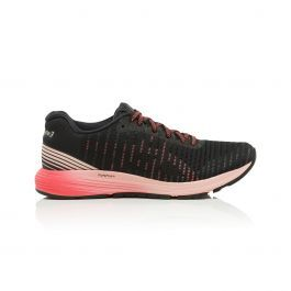 shop asics dynaflyte 3 women's running shoes  the next