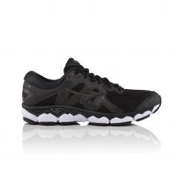 mizuno wave sky 2 47 black