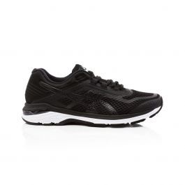 shop asics gt 2000 6 mens running shoes  the next pair