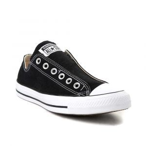 Chuck Taylor All Star Slip On