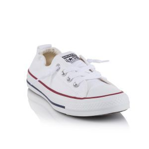 Chuck Taylor All Star Shoreline Slip