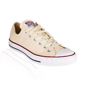 Chuck Taylor All Star Low