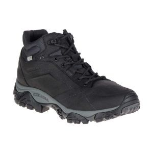 Moab Adventure Mid Waterproof