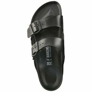 Arizona EVA Sandals - Regular