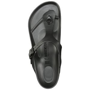 Gizeh EVA Sandals - Regular