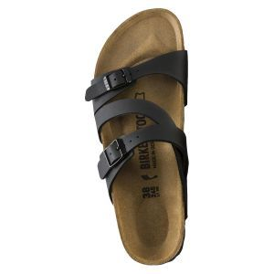 Salina Birko-Flor Sandals - Regular