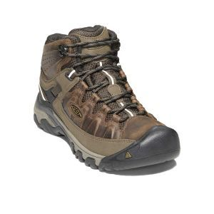Targhee III Mid Waterproof - Wide (2E)