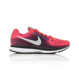 a96b7cc14941 Shop Nike Air Zoom Pegasus 34 Women s Running Shoe
