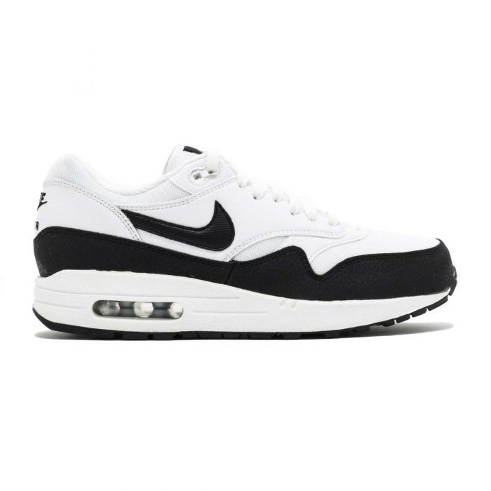 f809e787aac4 Shop Nike Air Max 1 Essential Women s Casual Shoe