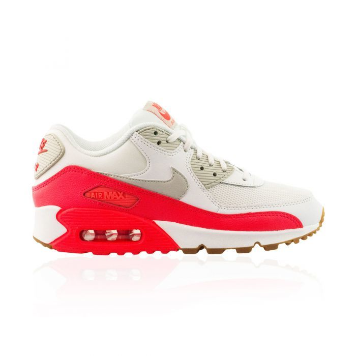 1decfc0a54 Shop Nike Air Max 90 Essential Women's Casual Shoe | The Next Pair Australia