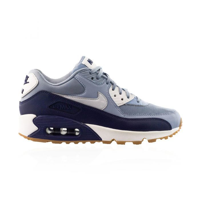 quality design 35107 3e004 Shop Nike Air Max 90 Essential Women s Casual Shoe