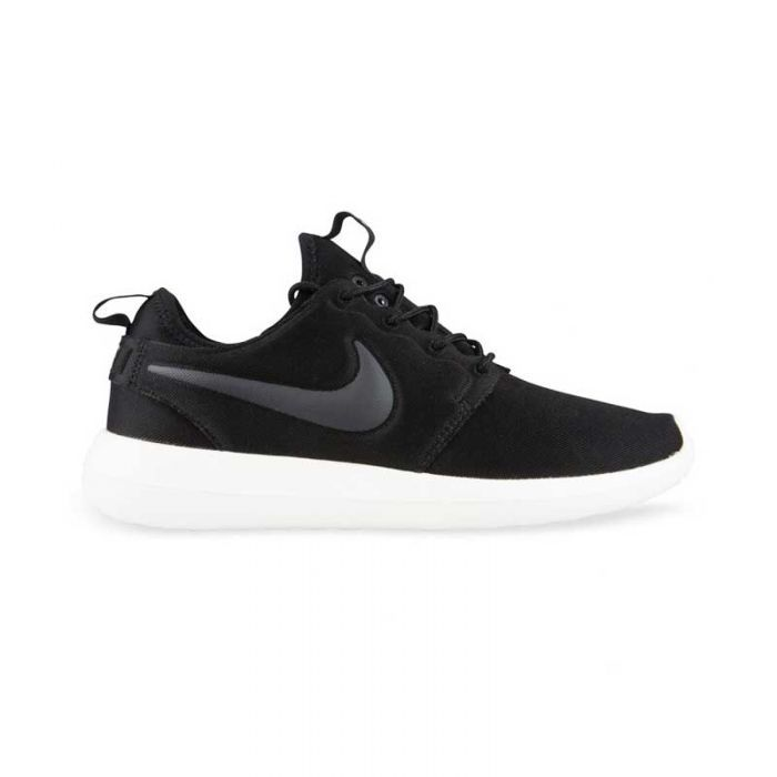 save off a0783 dcc87 Shop Nike Roshe Two Men s Casual Shoe   The Next Pair Australia
