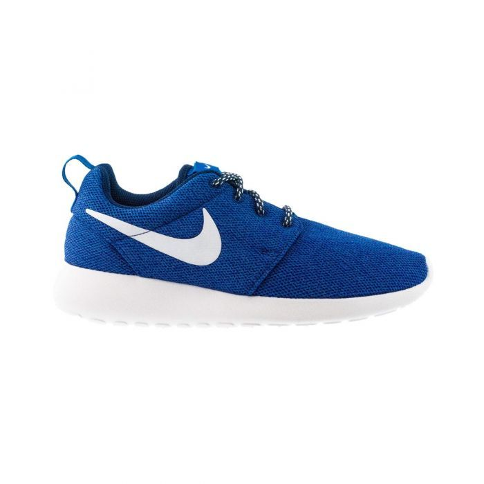 0c19f40fff72 Shop Nike Roshe One Women s Casual Shoe
