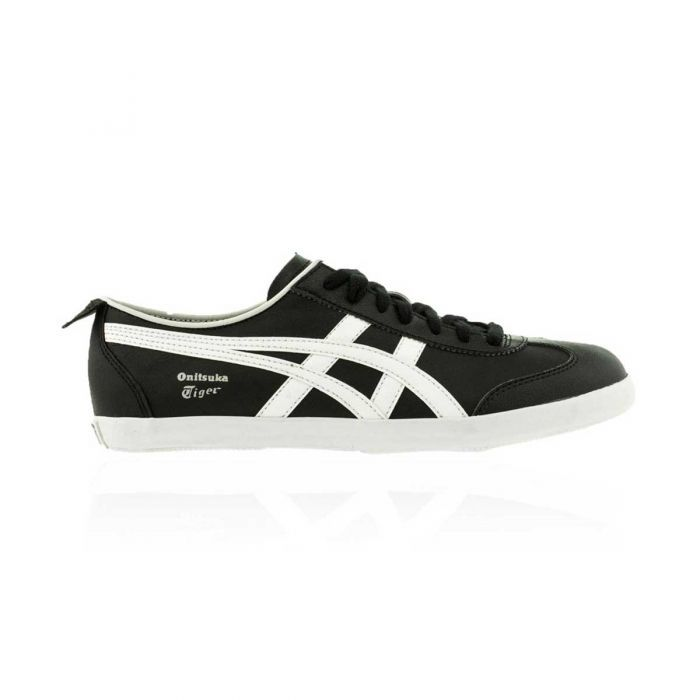 the latest f318a 8fa55 Shop Onitsuka Tiger Mexico 66 Vulc Unisex Casual Shoe   The Next Pair