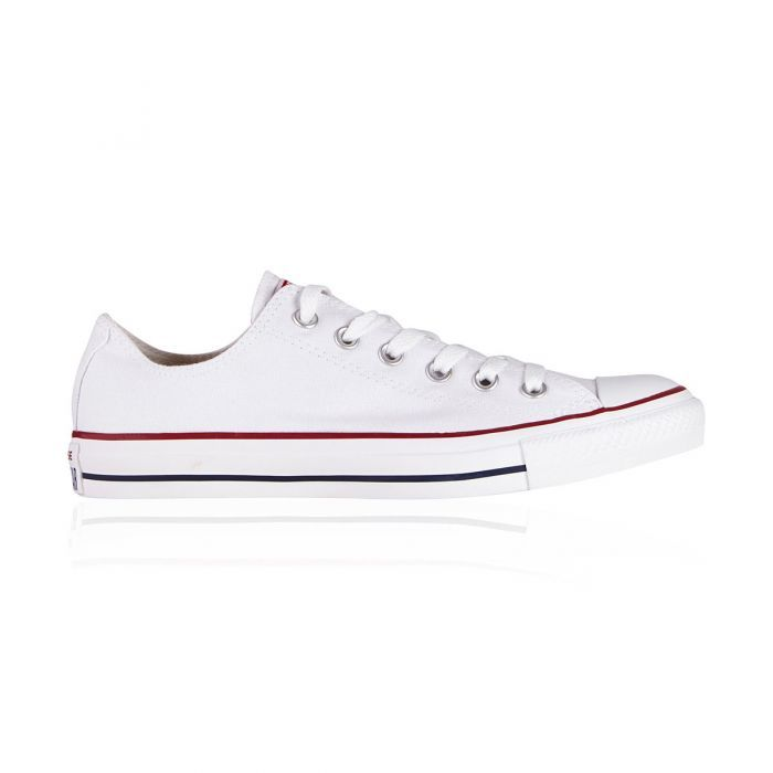 29bc0bfd83c196 Shop Converse Chuck Taylor All Star Low Unisex Casual Shoe