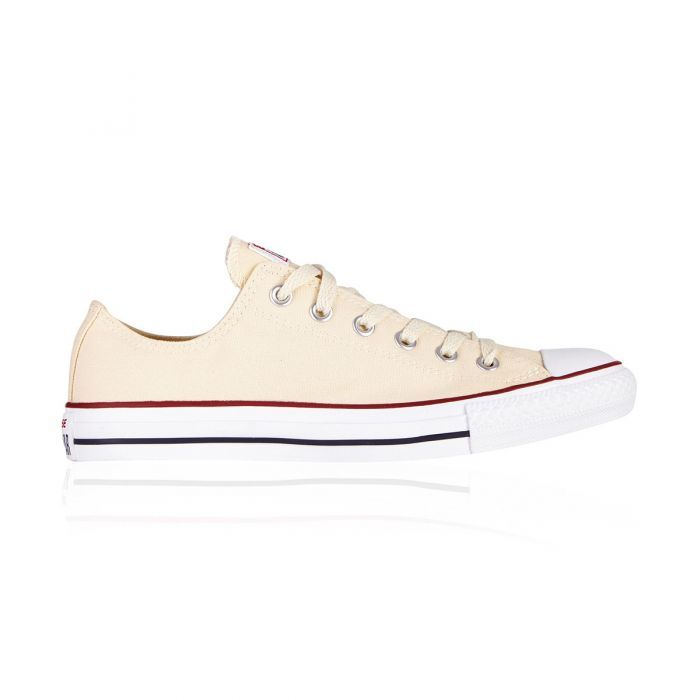 b84e7ce633067f Shop Converse Chuck Taylor All Star Low Unisex Casual Shoe