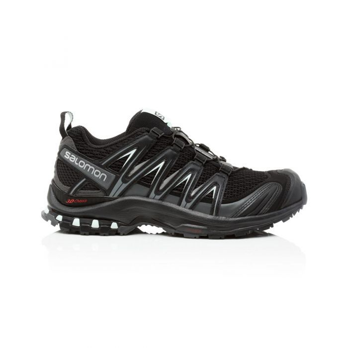 b2e6d3e4ee5c Shop Salomon XA Pro 3D Women s Trail Running Shoes
