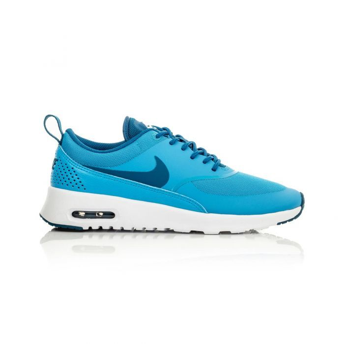 competitive price 24982 4bb61 Shop Nike Air Max Thea Women s Casual Shoe   The Next Pair Australia