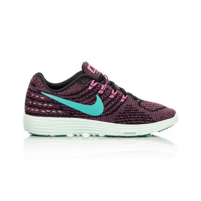 7c7a49d2c8 Shop Nike LunarTempo 2 Women's Running Shoe | The Next Pair Australia