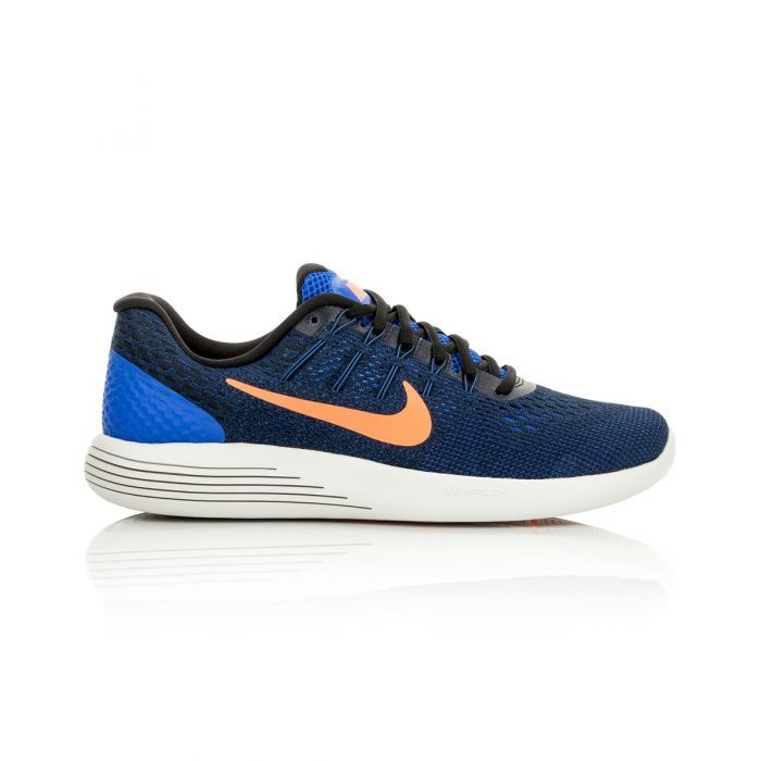 new arrival 73f39 15353 Shop Nike Mens Lunarglide 8   The Next Pair Australia