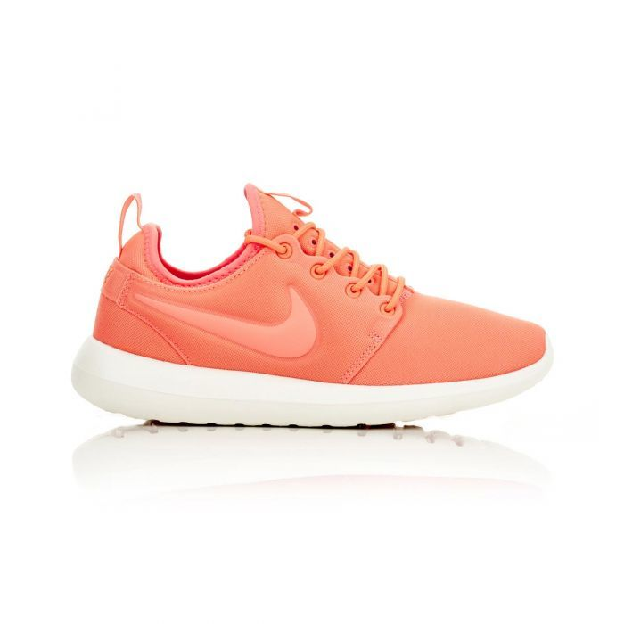 buy popular 4cef3 b5801 Shop Nike Roshe Two Women s Casual Shoe   The Next Pair Australia