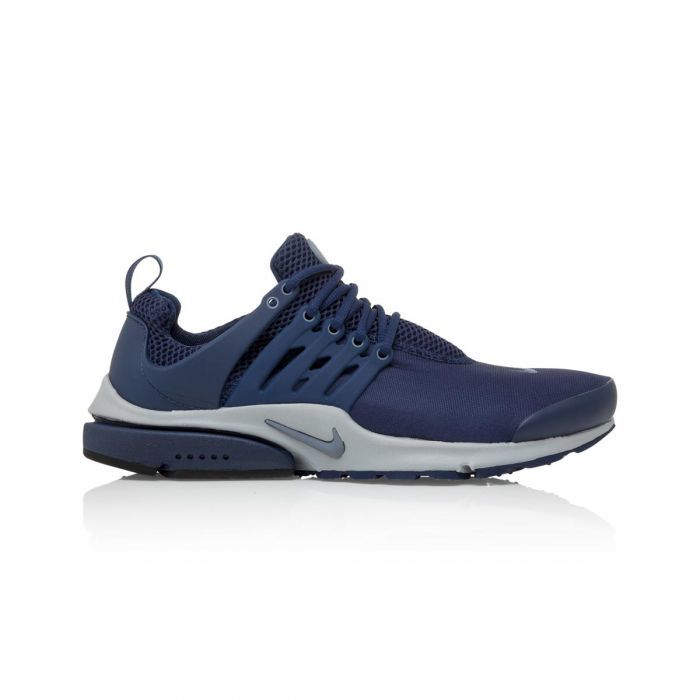 the latest 07310 a44c2 Shop Nike Air Presto Essential Men's Running Shoe | The Next Pair Australia