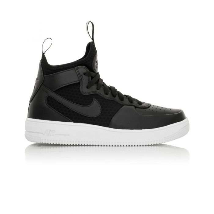 1cd2993a0 Shop Nike Air Force 1 Ultraforce Mid Men's Casual Shoe | The Next Pair  Australia