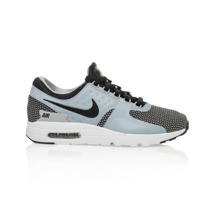 9215347d1f ... available january 20 in grade school sizes on nike in europe and north  america. 7a884 d8d87; get shop nike air max zero essential mens casual shoe  the ...
