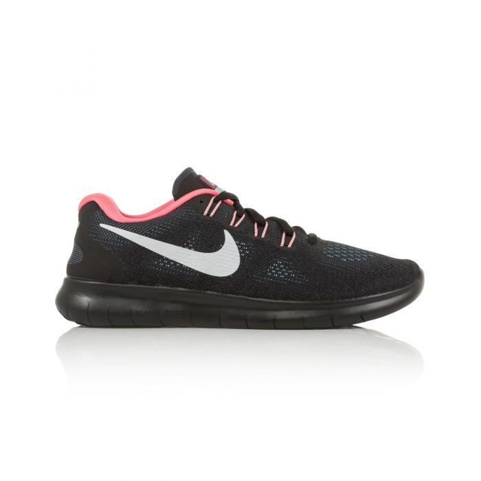 7cc990da58c8bd ... germany shop nike free rn 2017 womens running shoe the next pair  australia 0f65c 73ed4