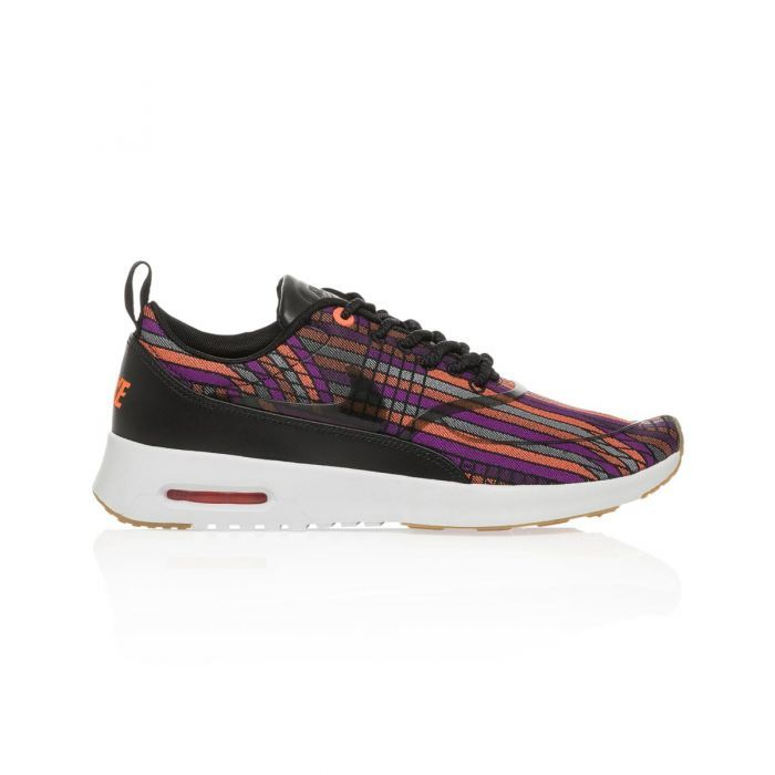 32a5ac3a55 Shop Nike Air Max Thea Ultra Jacquard Premium Women's Casual Shoe ...